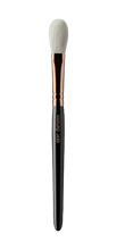 Hakuro SERIA J Pędzel do makijażu J430 Czarny