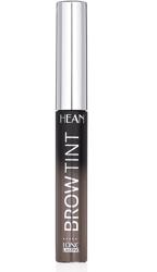 Hean Brow tint Trwała emulsja do stylizacji brwi 11 Medium 6,5ml
