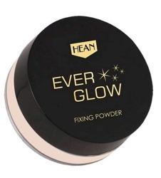 Hean HEAN Ever Glow puder sypki 7g