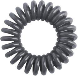 INVISIBOBBLE Gumka do włosów Gray 1szt