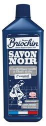 Jacques Brochin Czarne mydło w płynie 1l
