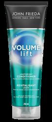 John Frieda Volume Lift Lightweight Conditioner Delikatna odżywka do włosów cienkich 250ml