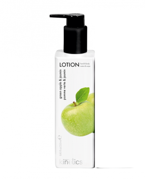 Kinetics Balsam do rąk i ciała Green Apple 250ml