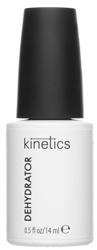 Kinetics DEHYDRATOR Odtłuszczacz do paznokci 14 ml