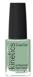 Kinetics Lakier solarny SolarGel 201 Tiffany 15ml