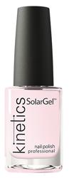 Kinetics Reconnect Lakier solarny SolarGel 422 Login Failed 15ml