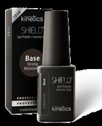 Kinetics Shield Base Strong Baza hybrydowa 15ml