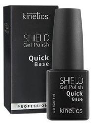 Kinetics Shield Quick Base - Baza hybrydowa 11ml
