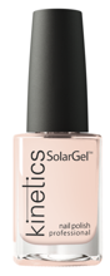 Kinetics WHISPER Lakier solarny SolarGel 437 Mild flaws 15ml