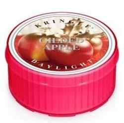 Kringle Candle Daylight - Świeczka Gilded apple