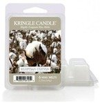 Kringle Country Candle 6 Wax Melts Wosk zapachowy - Egyptian Cotton