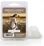 Kringle Country Candle 6 Wax Melts Wosk zapachowy - Far, Far Away