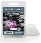 Kringle Country Candle 6 Wax Melts Wosk zapachowy - Spa Day
