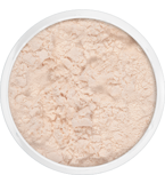 Kryolan Dermacolor Fixer Powder - Puder utrwalający makijaż P11, 60 g