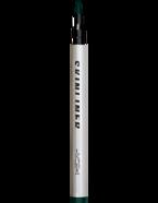 Kryolan Micro Skinliner - Permanentny eyeliner w pisaku Nr 41