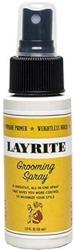 LAYRITE Grooming Spray do układania włosów 55ml