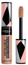 Loreal Infaillible More Than Concealer Korektor 330 11ml