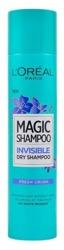 Loreal Magic Shampoo Suchy szampon do włosów Fresh Crush 200ml