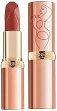 Loreal Pomadka do ust Colour Riche Nude Intense 179 DECADENT