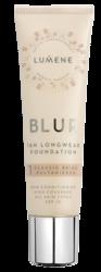 Lumene Blur Podkład wygładzający 1 Classic Beige 30ml