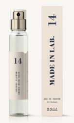 MADE IN LAB. Women 14 Zapach inspirowany 33ml