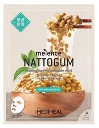 MEDIHEAL Meience Nattogum Maska w płachcie 25ml