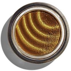 Makeup Revolution Magnetize Eyeshadow Magnetyczny cień do powiek Gold