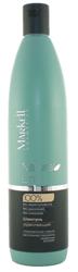 Markell Wzmacniający szampon do włosów 500ml