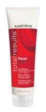 Matrix Total Results Repair Conditioner - Odżywka odbudowująca włosy, 250 ml