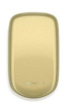 Max Factor Facefinity Compact Foundation - Puder w kompakcie, 01 Porcelain