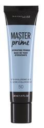Maybelline Master Prime Hydrating Primer Nawilżająca baza pod makijaż 30ml