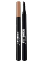 Maybelline Tatto Brow Micro Pen Tint 110 soft brown 1,1ml