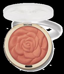 Milani Rose Powder Blush - Róż do Policzków 12 Spiced Rose