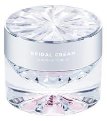 Missha Time Revolution Bridal Cream Intense Blooming Tone Up Przeciwzmarszczkowy krem do twarzy 50ml