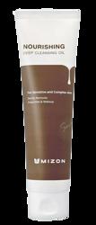 Mizon Nourishing Deep Cleansing Oil Olejek do oczyszczania twarzy 150g