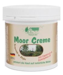 Moor Creme maść borowinowa 250ml