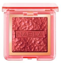 NABLA Skin Glazing Rozświetlacz do twarzy Adults Only 6,5g