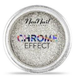 NEONAIL 5285 Chrome effect Silver