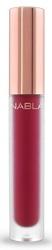 Nabla Dreamy Matte Liquid Lipstick - Matowa pomadka w płynie FIVE O'CLOCK