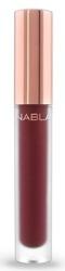 Nabla Dreamy Matte Liquid Lipstick - Matowa pomadka w płynie KERNEL