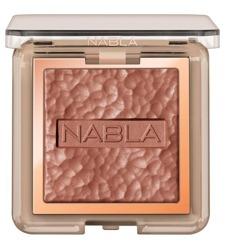 Nabla Skin Bronzing Bronzer do twarzy Dune 6,5g