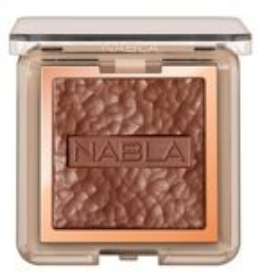 Nabla Skin Bronzing Bronzer do twarzy Profile 6,5g