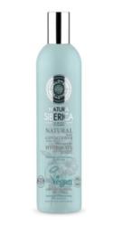 Natura Siberica Odżywka do włosów suchych Odżywienie i Nawodnienie 400ml