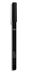 Neo Make Up Kredka do powiek klasyczna Black 11