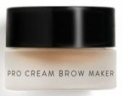 Neo Make Up Pro Cream Brow Maker Pomada do brwi 03 Light Brown