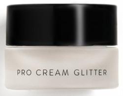 Neo Make Up Pro Cream Glitter Cień do powiek w kremie 13