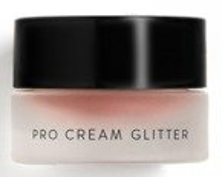 Neo Make Up Pro Cream Glitter Cień do powiek w kremie 16