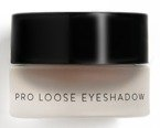 Neo Make Up Pro Loose Eyeshadow Sypki cień do powiek matowy 04