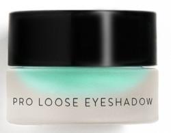Neo Make Up Pro Loose Eyeshadow Sypki cień do powiek perłowy 11