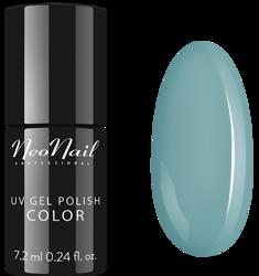 Neonail Dreamy Shades Lakier Hybrydowy Serenity Touch 7,2ml